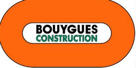 bouygues construction logo dualsun