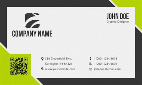 freebie release  business card templates psd hongkiat