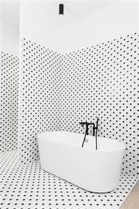 Salle De Bain Contemporaine : ldl salle de bain contemporaine 1 ~ Dailycaller-alerts.com Idées de Décoration