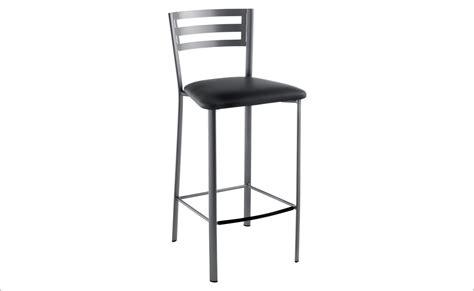 chaises haute de cuisine ahurissant chaise de cuisine haute peinture elenoor