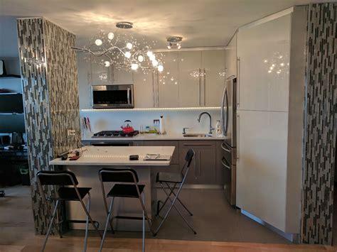 staten island kitchens staten island kitchen cabinets home design