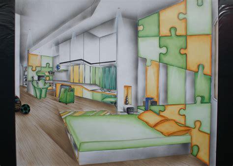 dessin en perspective d une chambre best dessin chambre perspective ideas lalawgroup us