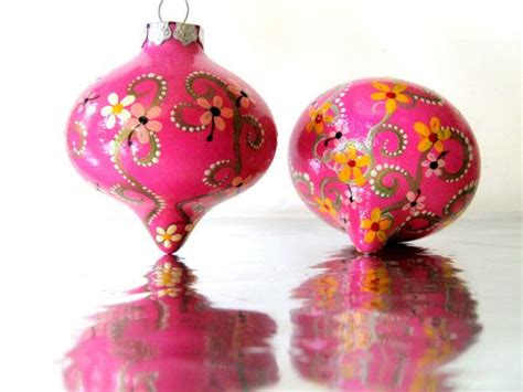the 25 best christmas ornaments clearance ideas on