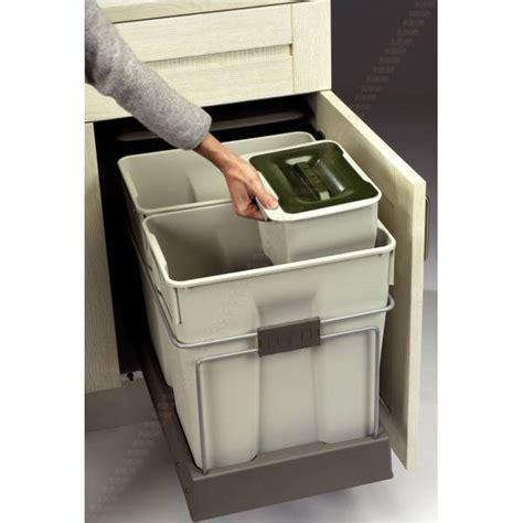 cuisine ikea pdf poubelle tri sélectif 60 l accessoires cuisines