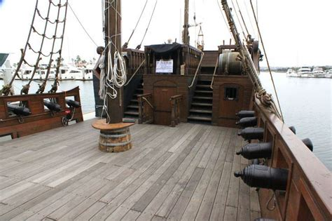 sailing ship deck search shack reference sailing ships decks and