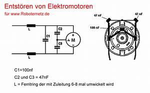 Entstörkondensator Berechnen : motor entst rkondensator spezieller kondensator ~ Themetempest.com Abrechnung