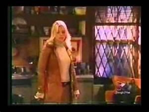 "OLTL Natalie Channel: Episode 14 ""Nat vs Viki"" - YouTube"