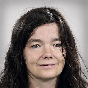 Björk Protests Iceland Energy Sale - Stereogum