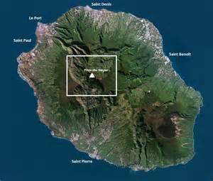 cuisine d 1 jour globe trekkeuse randonnée sur l 39 île de la réunion
