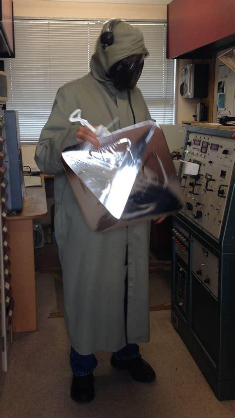 radar weather radiosonde balloons reflector tracking contractor metservice unit