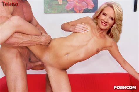 Fx News Dana Perino Xxx Celebrity Porn Nude Fakes Porn