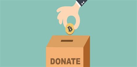 (okay, you can buy it, but not this quickly). Give a bitcoin - ROLDA Australia, Inc