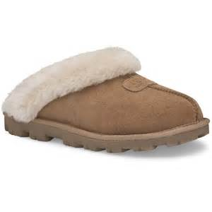 ugg slippers in the sale ugg coquette slippers 39 s glenn