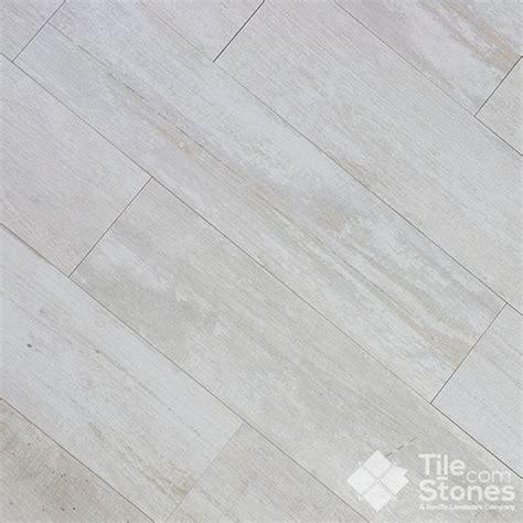 kitchen island storage ideas best 25 white tile floors ideas on mirrors