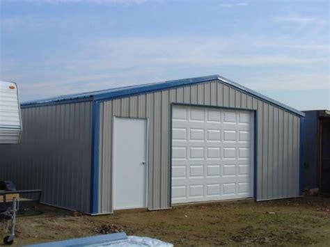 10 ft garage door garage door 187 10 ft garage door inspiring photos gallery