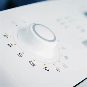Petit Lave Linge Pour Studio : lave linge gain de place l 39 alli des petites surfaces ~ Carolinahurricanesstore.com Idées de Décoration