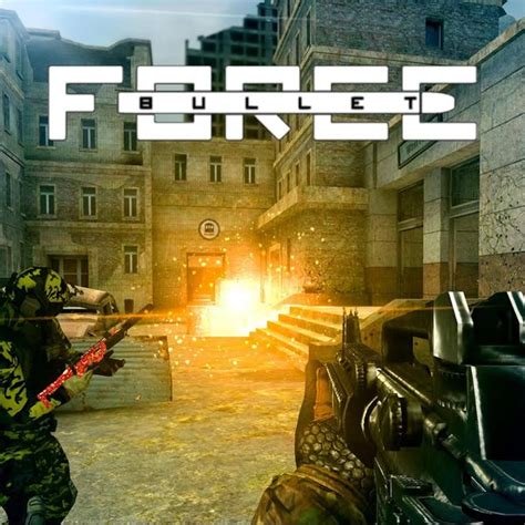 bullet force multiplayer play bullet force multiplayer