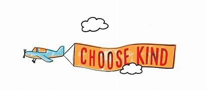Kind Choose Clip Clipart Choice August Cartoon