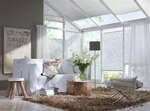 Vorhänge Große Fenster : sonnenschutz ~ Sanjose-hotels-ca.com Haus und Dekorationen