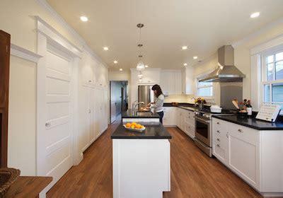 brisbane kitchen design kitchen designs brisbane cabinet makers 1808