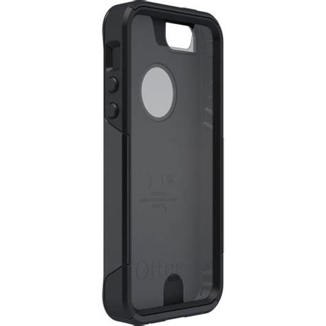 otterbox commuter iphone 5s otterbox commuter series for iphone 5 5s black