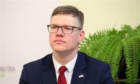 Rīgas mēra amata kandidātu viedokļi par īres maksas ...