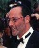 Wasabi: Hubert zawodowiec – Wikicytaty