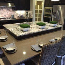 Kitchen Experts Pleasanton Ca by Kitchen Experts Of California 108 Photos 57 Reviews