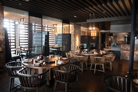 country kitchen rosewood beijing google search cafe