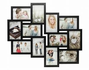 Bilder Mit Rahmen Modern : bilderrahmen schwarz 12 fotos fotogalerie fotocollage ~ Michelbontemps.com Haus und Dekorationen