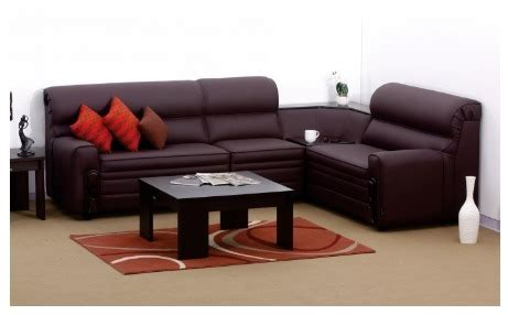 Sofa Sets In Damro by Corner Sofa At Rs 58890 क र नर स फ स ट