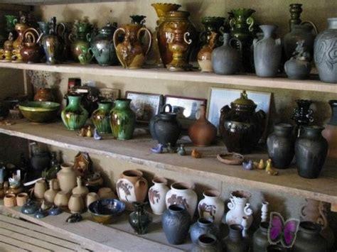 Jolantas un Valda Dundenieku keramikas darbnīca ...