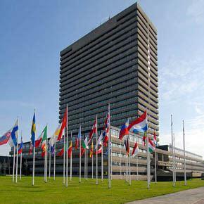 Ufficio Brevetti Europeo Duecento Tecnici All Ufficio Europeo Brevetti