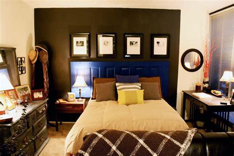 small apartment decor apartments   blog