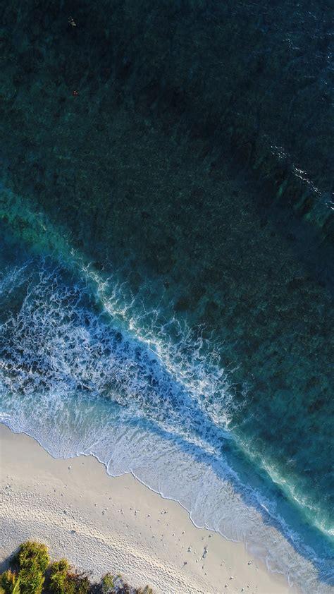 fotos gratis mar costa oceano cielo apuntalar ola