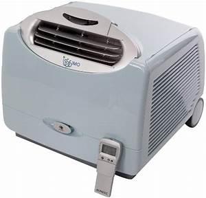 Petit Climatiseur Mobile : petit climatiseur pas cher ~ Farleysfitness.com Idées de Décoration