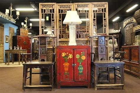 Artifacts Showroom Antique Chinese Shanghai Green Antiques Antique Furniture Repair Tucson French Bakers Table Chelsea Market New York City Fire Extinguishers Values Scandinavian Chairs Antiques Ukiah Bar Cart Uk White Hutches