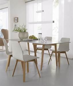 Stühle Esszimmer Leder : maverick stuhl aus leder stuhl pinterest st hle esszimmer und m bel ~ Eleganceandgraceweddings.com Haus und Dekorationen