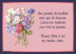 Cado Carte Que Du Bonheur : sms d 39 amour 2018 sms d 39 amour message joyeux ~ Dailycaller-alerts.com Idées de Décoration