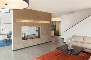 Moderne Bilder Für Wohnzimmer. bilder moderne wohnzimmer mit wei e ...