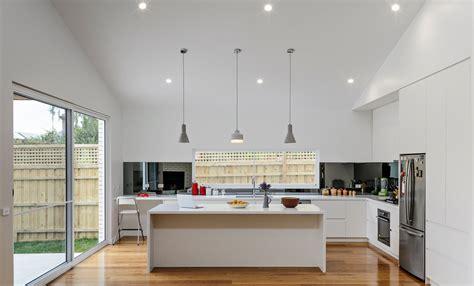 diseno de casa moderna de  piso planos  fachadas