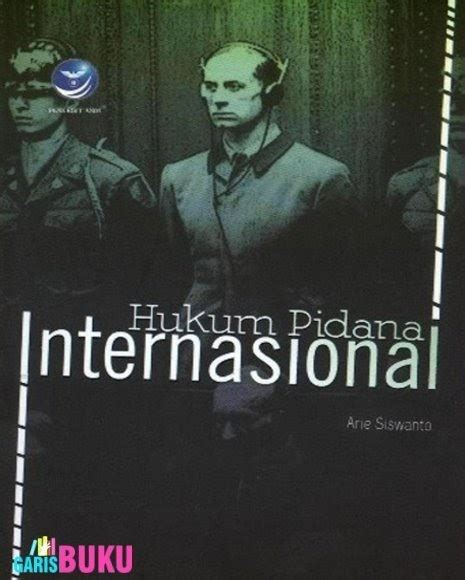 The novel is being serialized to 95 chapters. Novel Charlie Wade Bahasa Indonesia Pdf - Novel Stranger - Barbara Elsborg pdf - Blogger Sampah