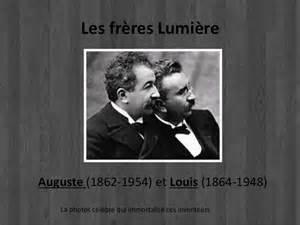 Le Et Lumiere Fr by Les Fr 232 Res Lumi 232 Re