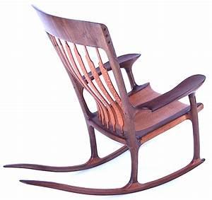 Argos Oak Coffee Tables, Handmade Wooden Rocking Chairs