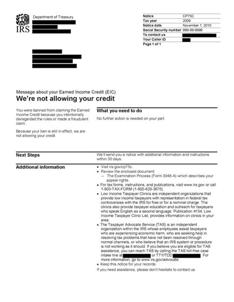 irs form 2848 power of attorney instructions instructions for form 2848 irs tax lawyer