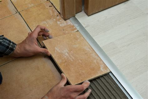 laminate floor transitions to tiles laminate flooring tile laminate flooring transition