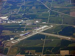 Rochester International Airport Images - Frompo
