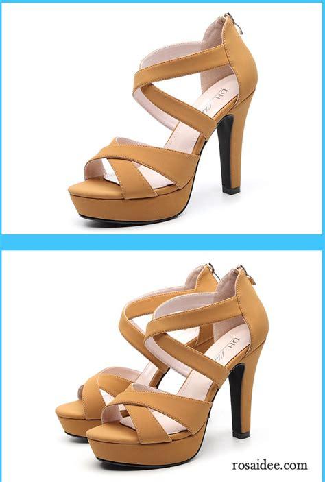 billige faschingskostüme damen billige sandalen damen sommer wasserdichte plattform