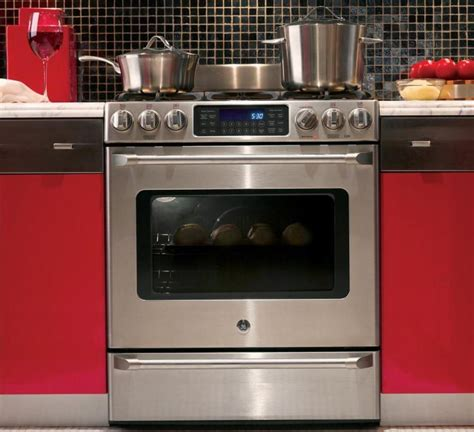 stove repair denver appliance repair