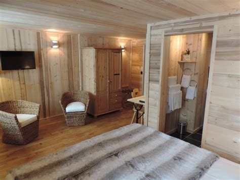 chambre d hotes en savoie location vacances chambre d 39 hôtes la barmaz à combloux